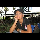 thumb_n1picky2.jpg