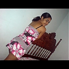 thumb_nelly20006mbaye2u66o.jpg