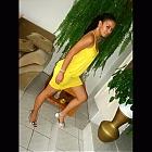 thumb_olivia_ozee2.jpg