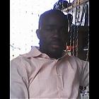 thumb_opeoluwabanjo_sonstiges1.jpg