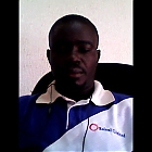 thumb_opeoluwabanjo_sonstiges3.jpg
