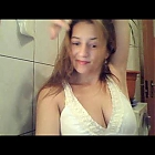 thumb_prisluvxoxo18s9ki.jpg