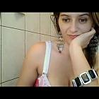 thumb_prisluvxoxo197y8m.jpg