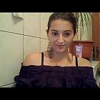 thumb_prisluvxoxo3gurh.jpg