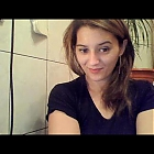 thumb_prisluvxoxo4cum6.jpg