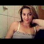 thumb_prisluvxoxo6q5q0.jpg