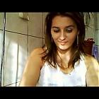 thumb_prisluvxoxo7vnyq.jpg