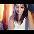 thumb_prisluvxoxo9quuk.jpg