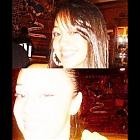 thumb_real_jalal1bhrb.jpg