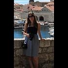 thumb_regina_mate3.jpg