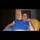 thumb_robcass041024b.jpg