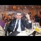 thumb_rolandw40j.jpg