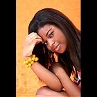 thumb_rose_ahmadu1f714.jpg