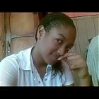 thumb_rosemaryisaac30a.jpg