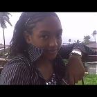thumb_rosemaryisaac30b.jpg