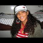 thumb_ruthand200abu6r.jpg