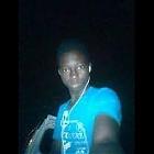 thumb_safia_suwaiba_sonstiges1.jpg