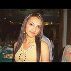 thumb_samira_abdulahi10.jpg