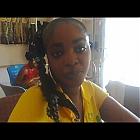 thumb_sefaboakye58_f.jpg