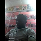 thumb_selina_appiah72_sonstiges1.jpg