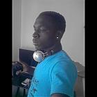 thumb_selina_appiah72_sonstiges2.jpg