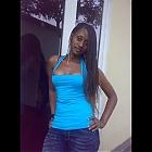 thumb_sharon_elvis1asb67.jpg