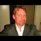 thumb_shellywayne01c54t9.jpg