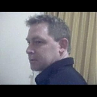 thumb_shellywayne01e33vk.jpg
