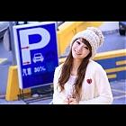 thumb_smilejing520a.jpg