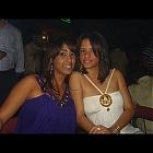 thumb_sntlove34cti.jpg