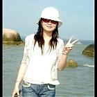 thumb_songmeng0c.jpg