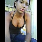 thumb_sonia_kassala1po6s.jpg