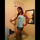 thumb_sonia_kassala3.jpg