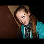 thumb_susan_lucas1a.jpg