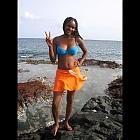 thumb_suzybaby10m42u4i.jpg