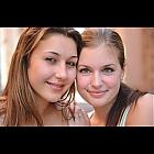 thumb_tinatay01q.jpg