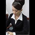 thumb_wangyushan0810b.jpg