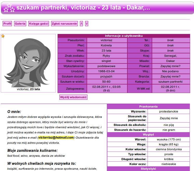 victorriaz_profile1.jpg