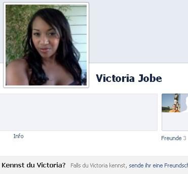 vivianjobe_profile1.jpg