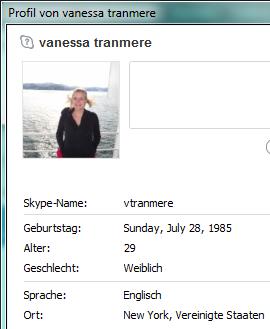vtranmere_profile2.jpg