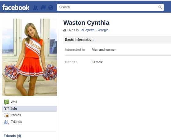 watsoncynthia56_profile2.jpeg