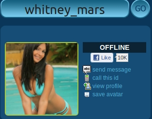 whitney_mars_profile2.jpeg