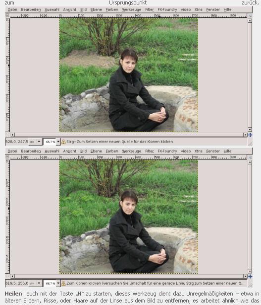 pawlovanas_GIMP.JPG