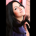 thumb_Irina_Kira1.jpg