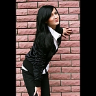 thumb_Irina_Kira2.jpg