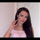 thumb_amina_saran1.jpg
