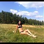 thumb_bessonovar76_5.jpg