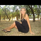 thumb_blondehelen1_851xn5c.jpg
