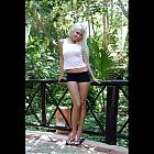 thumb_ekaterinaxer19.jpg