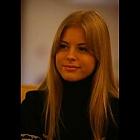 thumb_irina_vinogr1nkyh.jpg